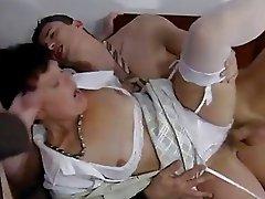 German couple compilation 65