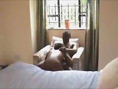 kenyan sex