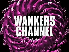 Wankers Channel