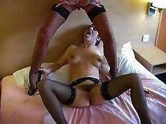 lovely sensual girls