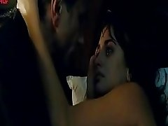 Penelope Cruz - Nine