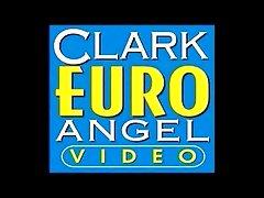 Large Euro Naturals