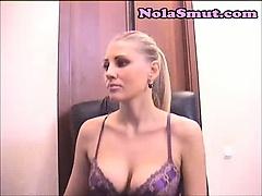 BigBoobsAlise Big Tits On Webcam