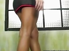 Adriana Malkova Hot Finger Her Wet Pussy