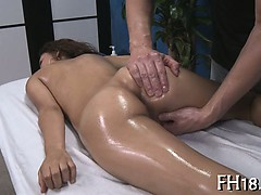 Cute 18 year old hotty gets screwed hard