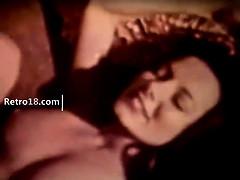 hardcore brunette sex 1976