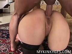 BDSM Video