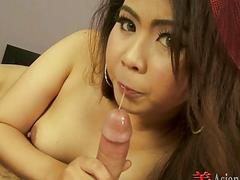 Asian Fuck Dolls Compilation