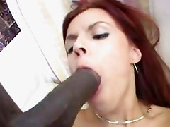 Smoking hot Cory Babe getting pounded on her sugary sweet pussy