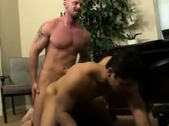 Gay men sex videos in short time and young boys hd porn movi