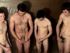 Boy gay sex boys in bathroom snapchat Piss Loving Welsey And