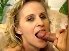 Enjoy Sexual Adventures Of Raunchy Mature Housewifes!