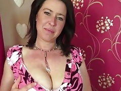 Wife Hot Porno Vids Online