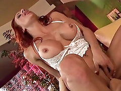 kinky beauties love to use a sex toy
