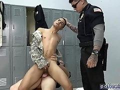 Island black jocks naked tube gay Stolen Valor