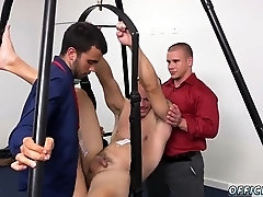 Straight men missionary position sex videos and free porn ga