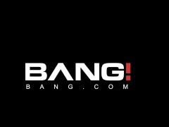 BANGcom Fisting Fetish Babes
