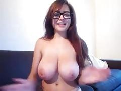 webcams 6