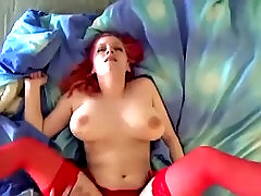 requested how many markers can i fit in my tight pussy