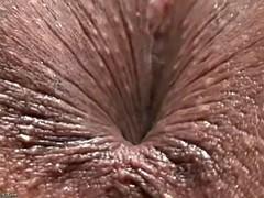Asian Porno Videos Online