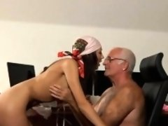 Bi cuckold and pascal le grand Cees an old editor liked obse