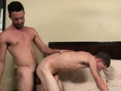 Gay porn sex machine for mens photo and cam boys Isaac Hardy