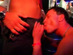 Groups boys being masturbated and free download gay porn col