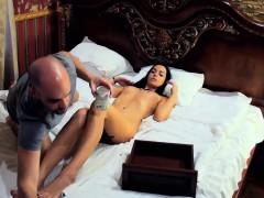 Sensual Erotic Massage