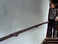 rebels attack poor wife