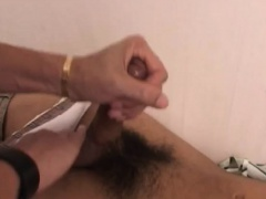 Italians men gay porn movies Tony has been crashing on my so