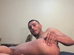 Amateur Zeak King Webcam Jacking