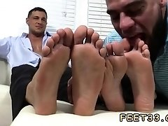 Sex gay boys russia Ricky Worships Johnny & Joey's Feet