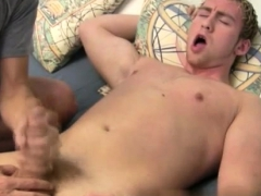 Faking sexy boys gay Mr. Hand liked what he did with me