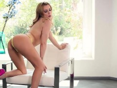 Twistys - Feeling Playful - Lexi Belle