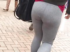 sans culotte
