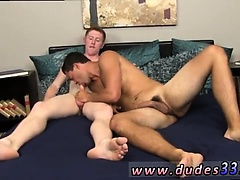 Free videos super gay porn and pinoy guy gay porn tube penis