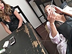 private phone features in the porn pause up her skirt direct