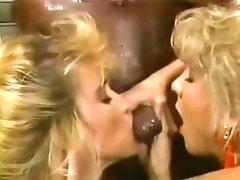 Cheri Taylor - Ray & Tami