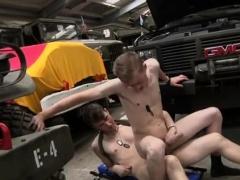 Gay porn pc game s xxx Uniform Twinks Love Cock!