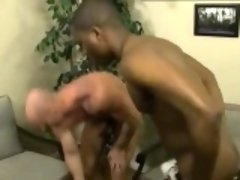 Gay sex boys with young boys french Mitch Vaughn wants JP Ri