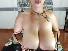Hot Huge Tits Porno Movies