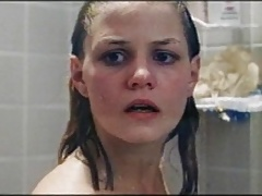 Jennifer Morrision - Urban Legends: Final Cut (deleted scene