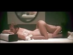 Sylvia Kristel Lesbo Sex Scene In Emmanuelle 2 ScandalPlanet