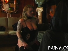 Lascivious lovely hotties playing bawdy