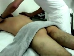 Big pines gay sex fake photos By applying strain in the