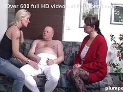 BBW Hot Porntube