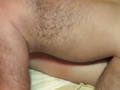 Gay Porn 32
