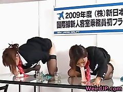 Asian girl gets hardcore porn action part5