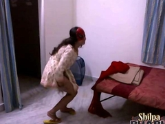 shilpa bhabhi indian sex seductive dance