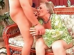 Old Sluts Hard Sex Compilation